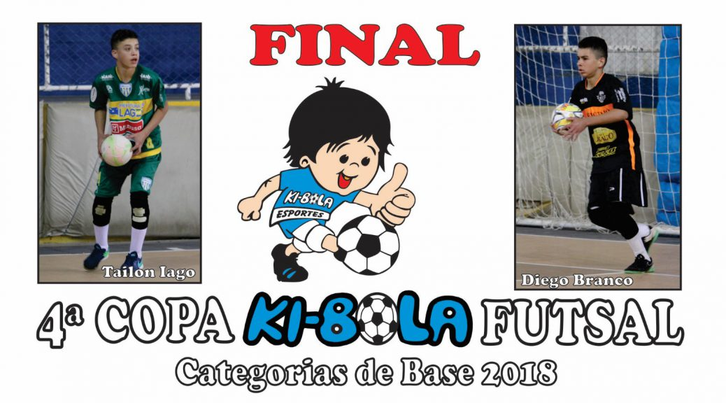 FINAL 15 OURO (Large)