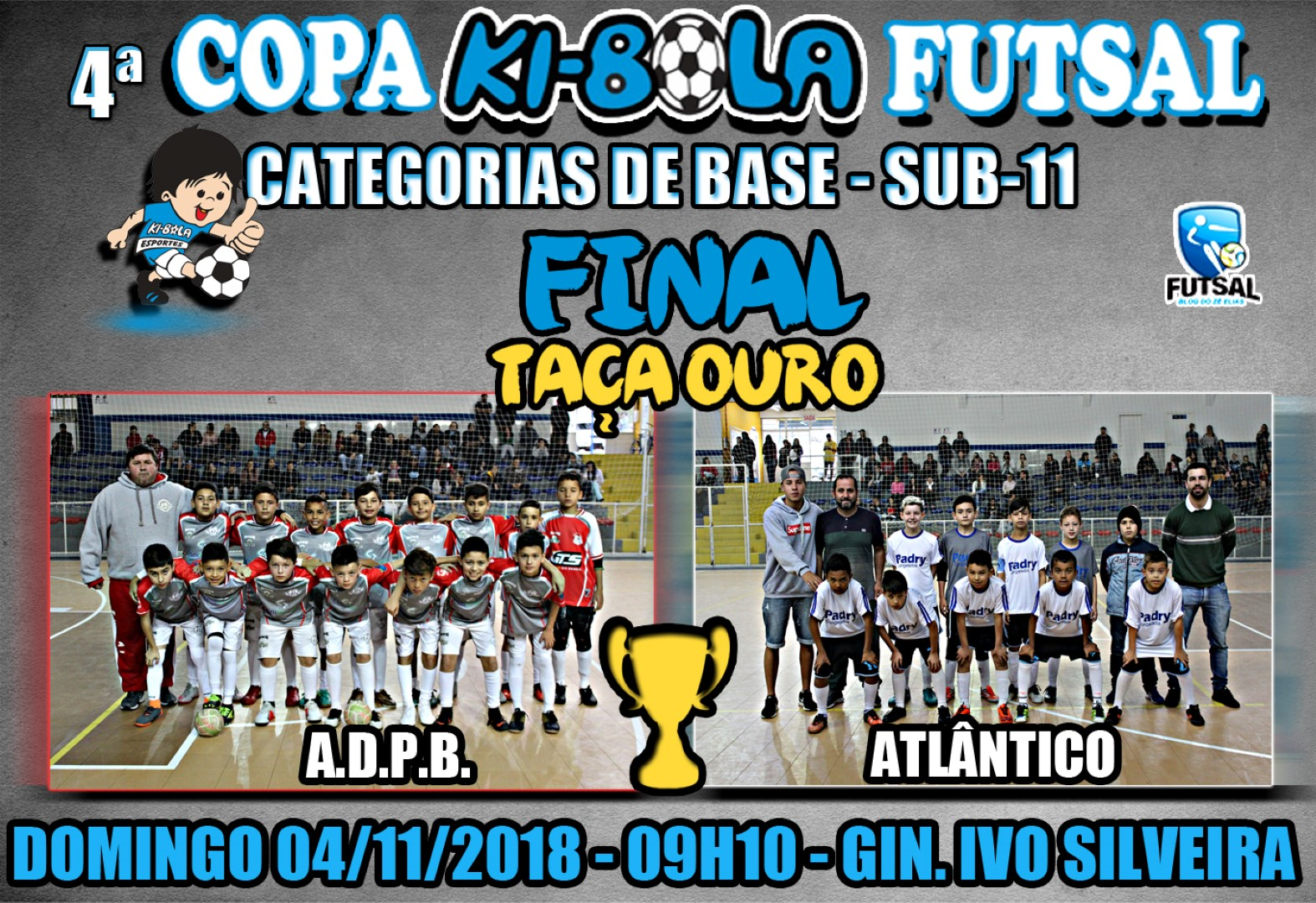 FINAL OURO SUB 11 (Large)