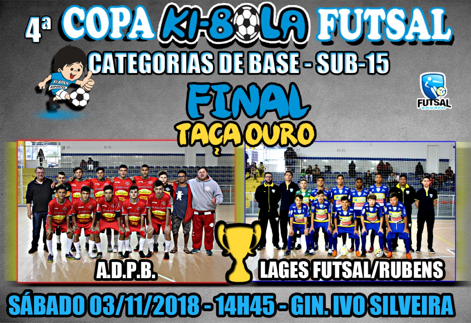 FINAL OURO SUB 15 (Large)