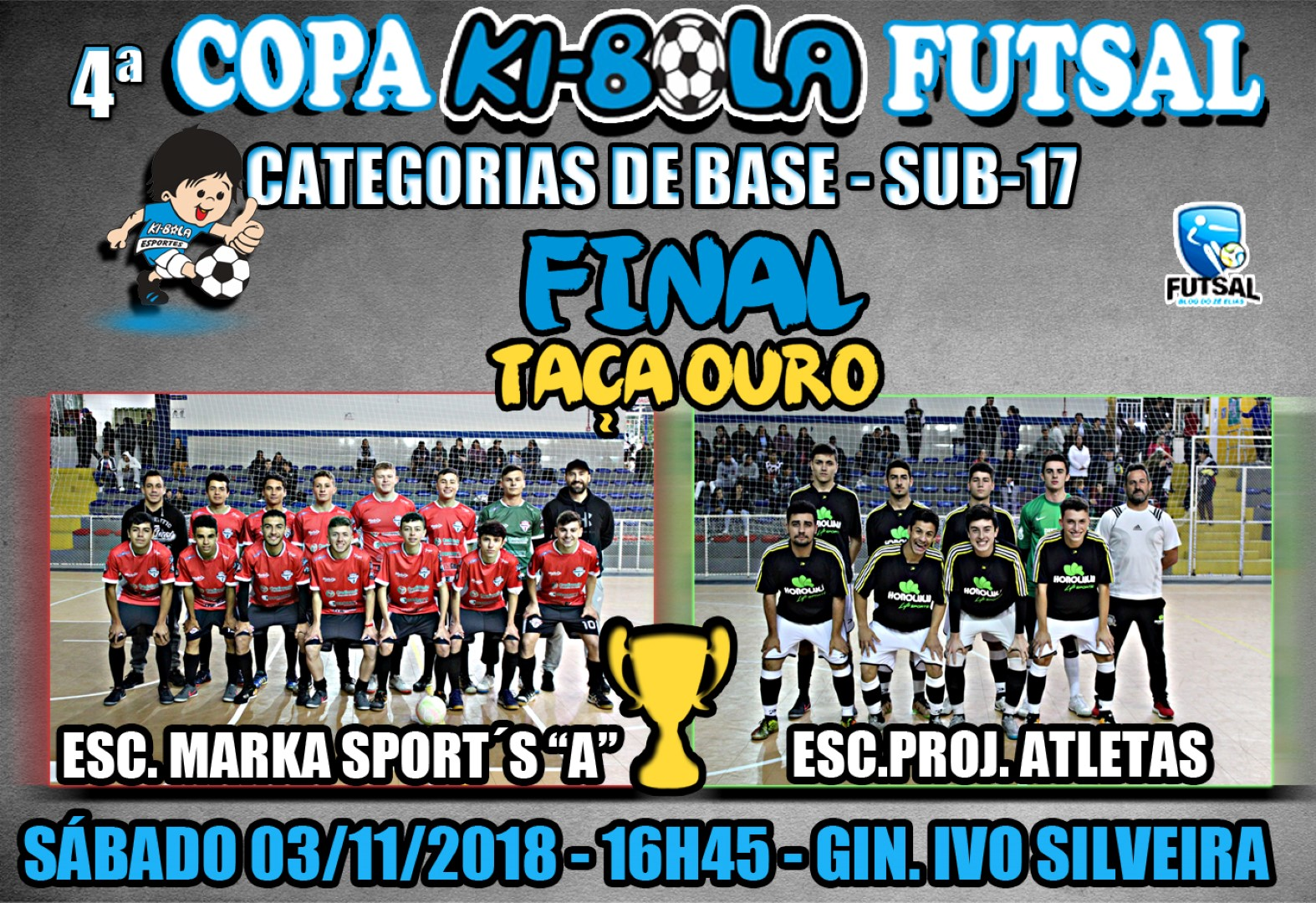 FINAL OURO SUB 17 (Large)