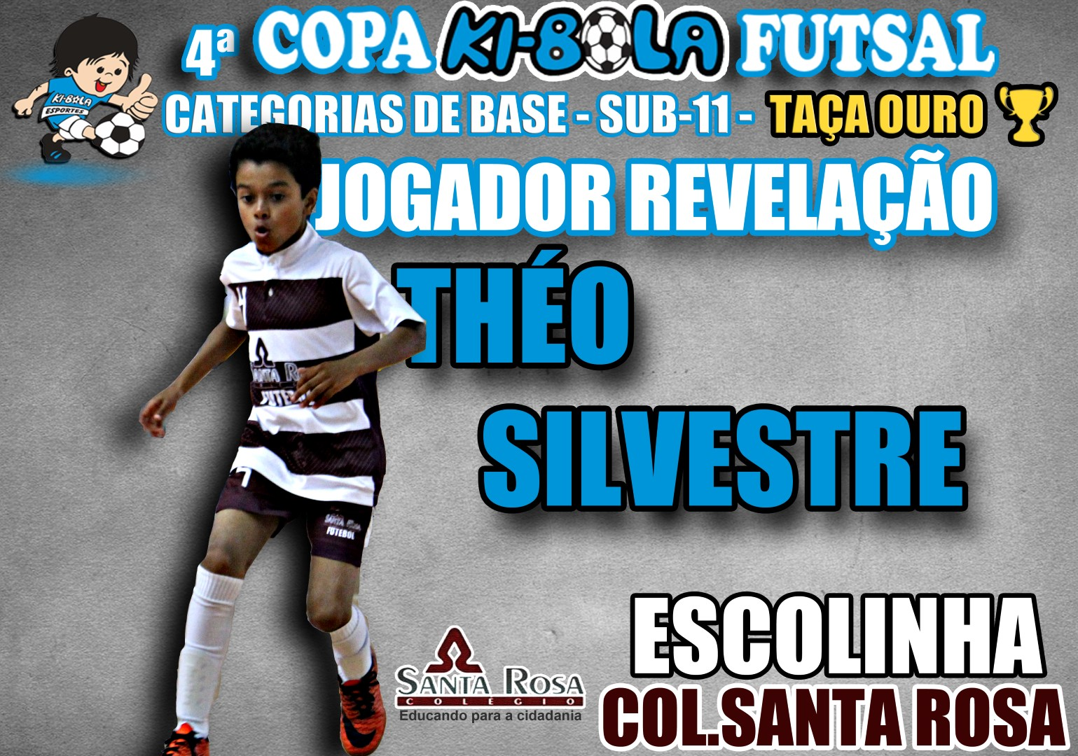 THEO SUB 11 OURO (Large)