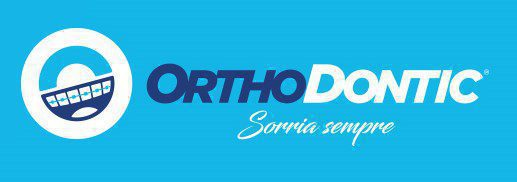 thumbnail_logo-orthodontic-e1550535651259